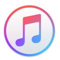 【絶対試すべき!】iPhoneなどAppleユーザーは3カ月間、数百万曲聞き放題