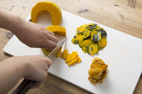 【新常識】 野菜をムリなく摂れる「野菜ペースト」基本レシピ_03