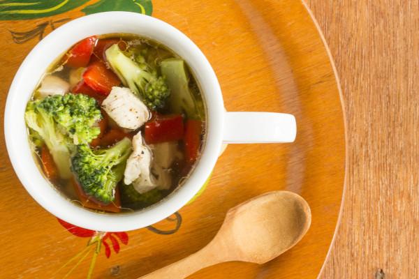 【カラダのコリ】を体の中から治す! 疲労回復を叶える食材はコレ_01