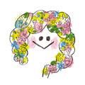 知っておきたい「腸内フローラ」の基礎知識。上手に善玉菌を育てるコツは?