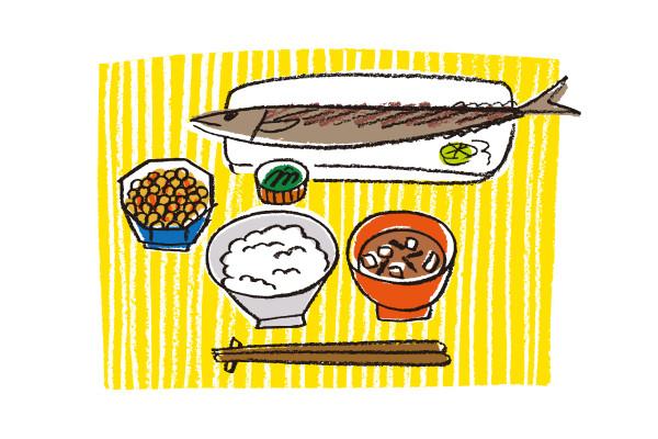 知っておきたい「腸内フローラ」の基礎知識。上手に善玉菌を育てるコツとは?