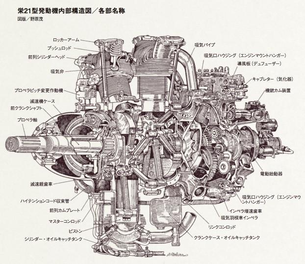 033-064修正_pdf(3_17ページ)