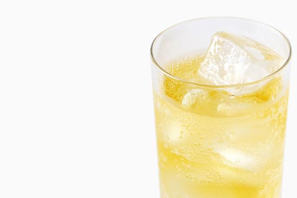 [ハイボール]名店がこっそり教えるウイスキーとソーダの黄金比