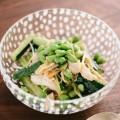 モリモリ食べて夏バテ知らず。今すぐ取り入れたい「夏野菜」たっぷりレシピ