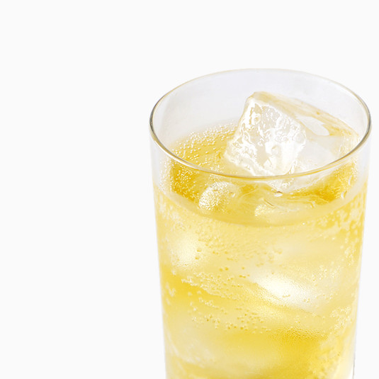 名店がこっそり教えるウイスキーとソーダの黄金比[おいしいハイボールの作り方]