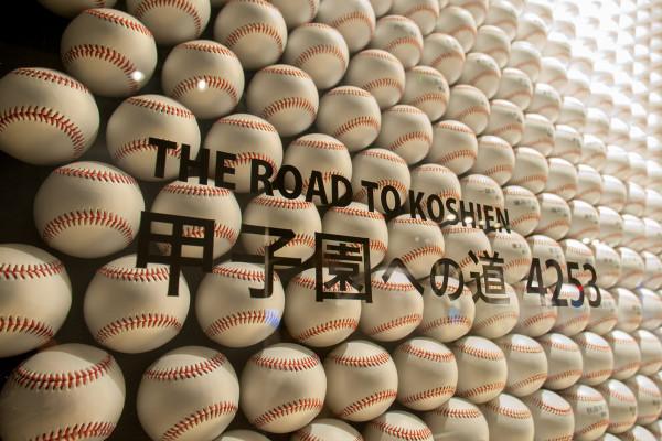 【祝・甲子園開幕】ホームランを一番打っている都道府県はやっぱり○○【データで見る甲子園】