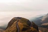 """[もうすぐシーズン到来!]心から感動する絶景""""雲海""""ロード3選[クルマ・バイクで行ける]"""