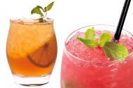 [美肌&ヘルシー]夏のすっきり大人のカクテルはハチミツを使う[ベースのウイスキーには驚きの効果が!]
