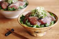 料理家のとっておきの晩ごはんレシピが満載。夕食準備のお役立ちサイト「暮らし上手」を使いこなそう!