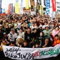 [まもなく開催!]2015BikeJIN祭り@北海道・白老開催まであと10日!![入場無料]