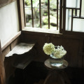 【『写ガール』編集部厳選】撮って泊まって大満足! 写真好きにすすめるフォトジェニックな宿3選