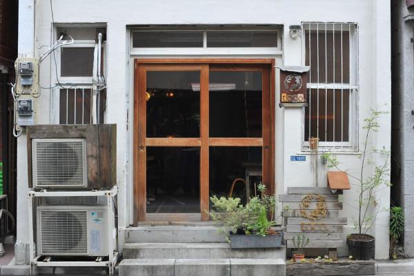 【『写ガール』編集部厳選!】撮りに行きたくなる! フォトジェニックな宿3選_06