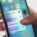 【9月25日発売】次のiPhoneは触覚に訴えてくる【iPhone 6s、iPhone 6s Plus】