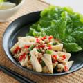 【新米の季節がやって来た!】 15分でできる!ご飯がすすむ簡単・おいしい副菜レシピ