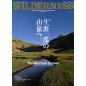 WILDERNESS No.5