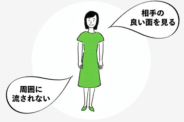 """【かんたん脳テスト】""""幸福女子""""側にいくために心掛けたい9つのコト【目指せポジティブプラス!】"""