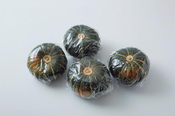 ハロウィン気分を盛り上げる! インパクト大の簡単かぼちゃレシピ_03