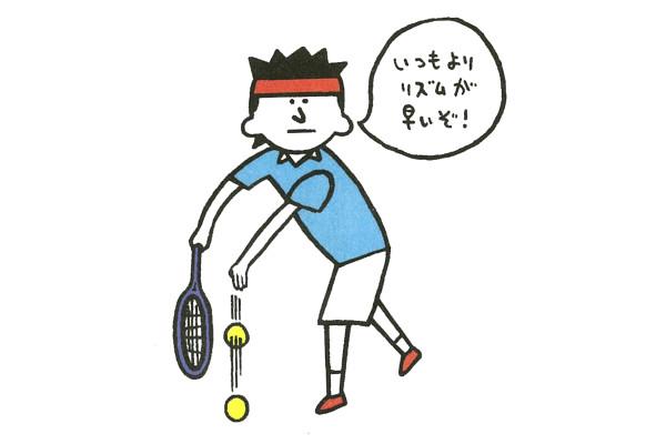 """五郎丸選手で話題の""""ルーティン""""って何? ビジネスシーンでもルーティンは役立てられる"""