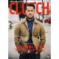 CLUTCH Magazine Vol.45