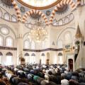 世界3大宗教、イスラーム、キリスト教、仏教、それぞれの信者の数は?