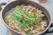 """鍋は""""素材合わせ""""で決まる! 定番にしたい毎日食べられるテッパン鍋の具材集"""