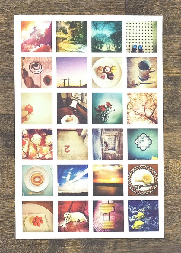 【写真好きなあなたに】今年は「飾りたくなる」年賀状を!「センスいいね」と言われる1枚の作り方_06