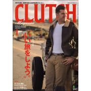 CLUTCH Magazine Vol.46