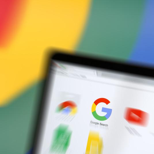 Googleに情報を預けるのは不安……って思ってませんか?【解決策こちら】
