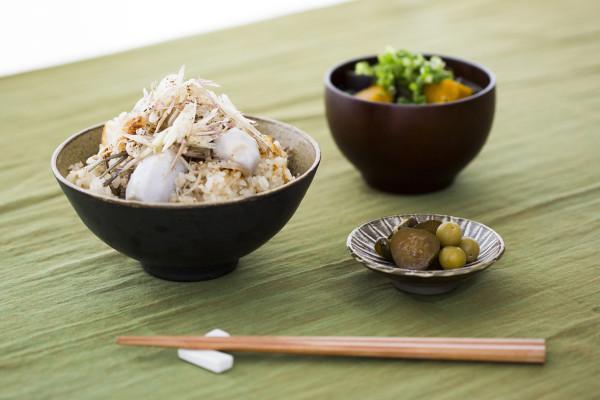 超健康食材! 旬のゴボウをおいしく取り入れるアレンジレシピ_03