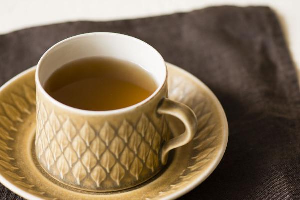 ツラい冷えにサヨナラ! 飲むだけでポカポカ体質になれる薬膳茶レシピ