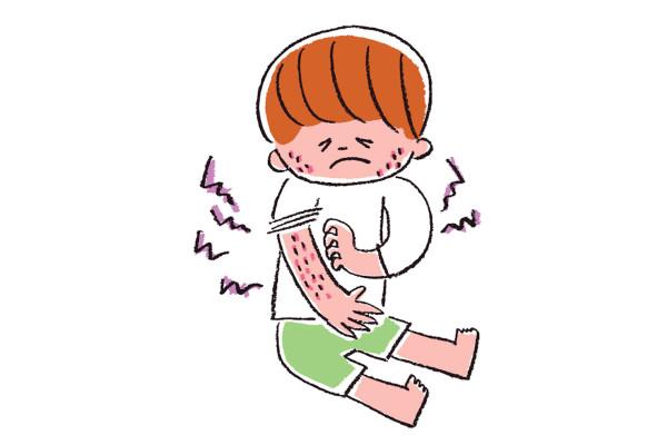 花粉症、便秘、肌荒れ……あの病気もこの病気も【腸内フローラ】が影響している!?