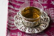 早めの対策が吉! ツラい花粉症をおさえる薬膳茶を取り入れよう
