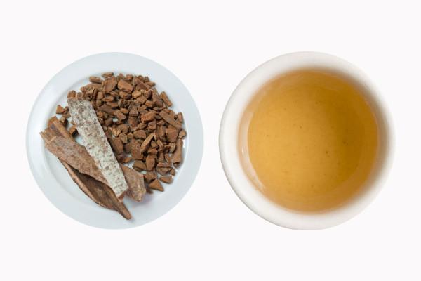 腰痛に泣くあなたの救世主! 血流促進で痛みを改善する薬膳茶レシピとは?_03
