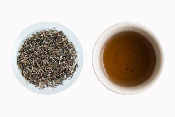 早め早めの対策が吉! ツラい花粉症をおさえる薬膳茶を取り入れよう_03