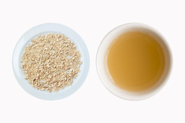 腰痛に泣くあなたの救世主! 血流促進で痛みを改善する薬膳茶レシピとは?_05
