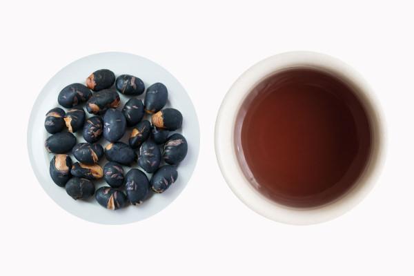 腰痛に泣くあなたの救世主! 血流促進で痛みを改善する薬膳茶レシピとは?_04