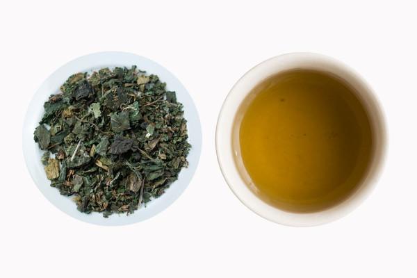 早め早めの対策が吉! ツラい花粉症をおさえる薬膳茶を取り入れよう_04