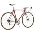 【ロードバイク編】自転車雑誌『BICYCLE PLUS』が選ぶ2016年オススメ自転車3選