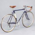 どこまでも走り続けたい旅の相棒。自転車雑誌『BICYCLE PLUS』が選ぶツーリング自転車3選