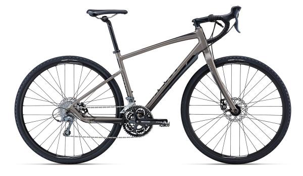 冒険心をくすぐる! 自転車雑誌『BICYCLE PLUS』が選ぶオススメオフロード自転車3選