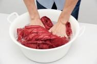 バカ高いクリーニング代はもう必要なし! 自宅でできるダウンの洗濯方法