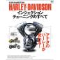 HARLEY‐DAVIDSON インジェクションチューニングのすべて