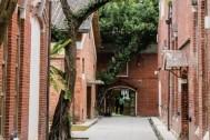 日本統治時代の建物が熱い! 台湾のリノベーションスポット4選