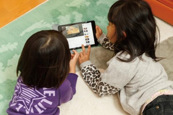 まだまだ使える旧世代iPad 眠らせておくのはもったいない!