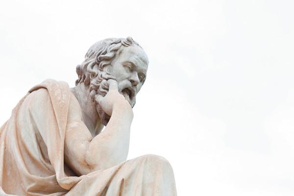 いちばんわかりやすい哲学
