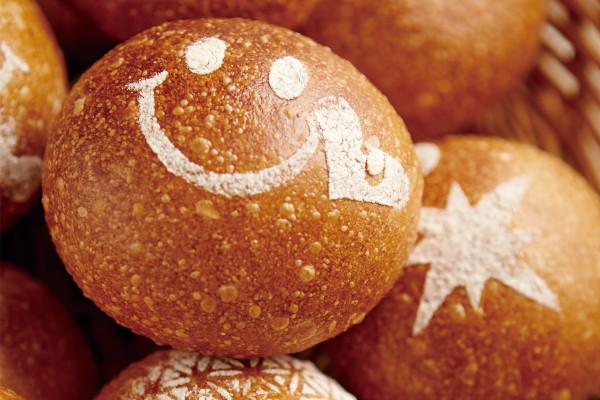 【おいしいパンで朝ごはん】鎌倉のベーカリー&カフェで味わう極上モーニング