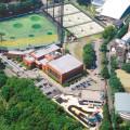 あなたの町にもオリンピック選手がやってくる! 世田谷区にみるキャンプ地誘致成功のカギ