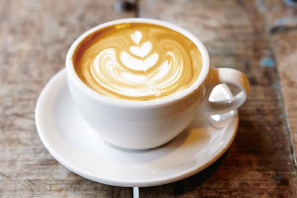 Discover Japan 特別編集 ベスト・オブ・コーヒー