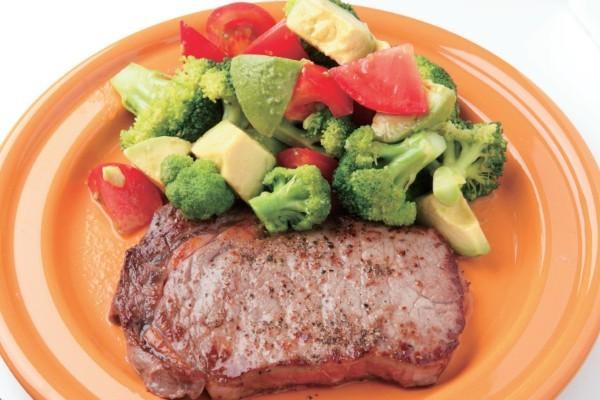 もっと効率的に筋肉をつけるには【筋トレの食事】基本の3問