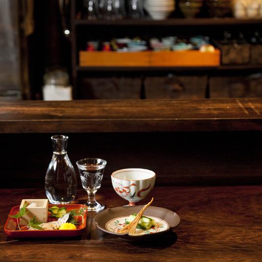 酒好き悶絶の珍味図鑑・前編【酒場の教科書】